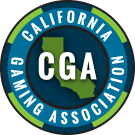 California Gaming Association